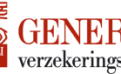 Generali 121x74 Over Ons