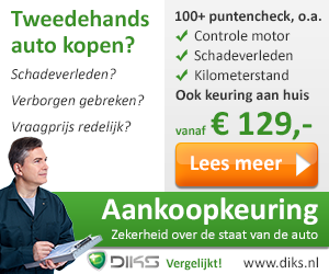 AK 300x250 Autokenteken checken