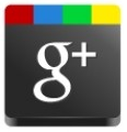 Diks googleplus Over Ons