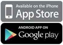 apple store en google play